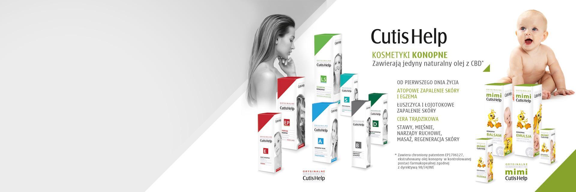 Reklama leków dermatologicznych