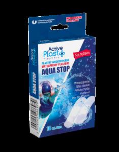 activeplast aquastop 7x2cm