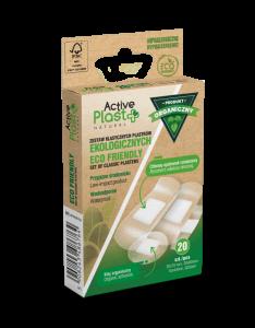 activeplast-eco-mix