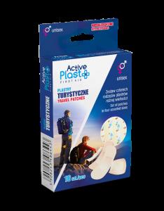 activeplast-wiz-turystyaActivePlast - Plastry Turystyczneczne