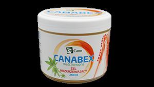 CANABEX-maść-konopna-ŻEL-ROZGRZEWAJĄCY-250-ml-(2)