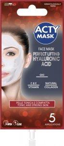 Idealna maska liftingująca - 15 ml