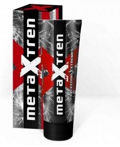 metaXtren - Maść regenerująca 12ml
